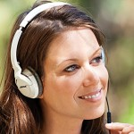 Bose OE2 and OE2i On-Ear Audio Headphones