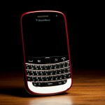 Colorware Blackberry Bold 9900 – custom color your Bold