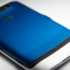 Colorware Blackberry Torch 9860 900x810px