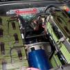 DeLorean DMC-12 Electric Car 900x506px