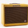 Fender EC Signature Tremolux 900x600px