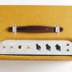 Fender EC Signature Tremolux 900x569px