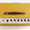 Fender EC Signature Twinolux 900x600px