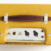 Fender EC Signature Vibro-Champ 900x600px