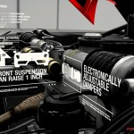 Microsoft Forza Motorsport 4 Xbox 360 Racing Game