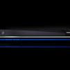 Jil Sander Mobile 620x354px