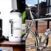 Kuat Racks Bike Lock 900x560px