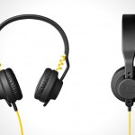 Limited Edition AIAIAI TMA-1 Ed Fools Gold Headphones