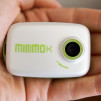 MINIMO Double Exposure Digi Cam 900x600px