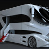 Marchi Mobile eleMMent 900x470px