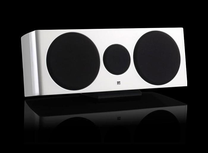 Meridian Audio DSP3300 Digital Signal Processing Loudspeaker 900x515px