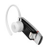 Motorola ELITE FLIP Bluetooth Headset 900x900px