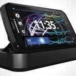 Motorola PHOTON HD Station Bundle Box