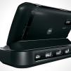 Motorola PHOTON HD Station Bundle Box 900x515px