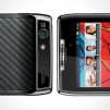 Motorola RAZR 900x600px