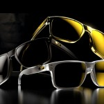Oakley Shaun White Signature Series Sunglasses