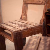 Open Back Pallet Chair 900x600px