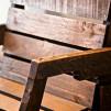 Pallet Captain's Chair 400x600px