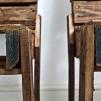 Pallet Chair 900x600px