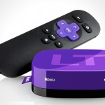 all new Roku LT – it's affordable and it has HBO GO