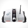 Rover App-Controlled Spy Tank 900x700px