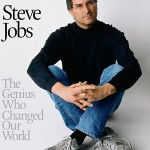 TIME Steve Jobs: The Genius That Changed Our World