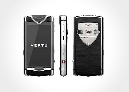 Vertu Constellation T 544x388px