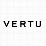 Vertu to out first touchscreen phone, the Constellation T