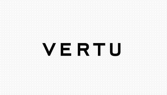 Vertu Corporate Logo 544x311px