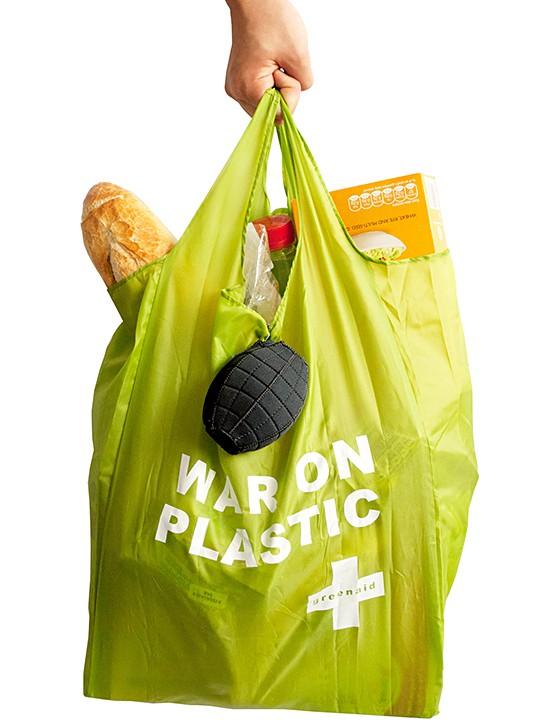 War on Plastic 544x728px