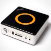 ZOTAC ZBOX Nano VD01 900x600px
