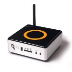 ZOTAC ZBOX Nano VD01 – affordable palm size media PC