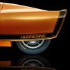 1969 Holden Hurricane Concept 900x600px