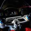 2012 Ducati 1199 Panigale Superbike 900x674px