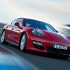 2012 Porsche Panamera GTS 750x470px