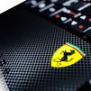 Acer Ferrari One Netbook 900x600px