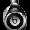 Beats by Dr. Dre Executive Headphones 880x1200px