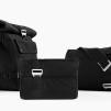 Bluelounge Bonobo Series Bags 900x600px
