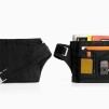 Bluelounge Bonobo Series Messenger Bag 900x600px