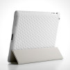 Bluelounge Shell iPad 2 Case 900x595px