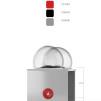Bodum Coffee and Tea Maker Concept 600x475px