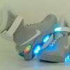 DIY Nike MAG