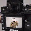 FULLY FUNCTIONAL Camera Costume 900x515px