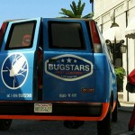 video: official trailer of the upcoming Grand Theft Auto V