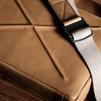 Hard Graft Flat Pack iPad Bag 900x500px