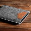 Hard Graft Kindle Bookcase