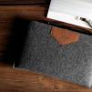 Hard Graft Moleskine Bookcase