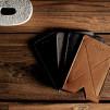 Hard Graft Slim Phone Cases 900x500px