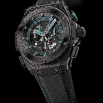 Hublot F1™ King Power Abu Dhabi Limited Edition