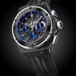 Hublot F1™ King Power Interlagos Limited Edition